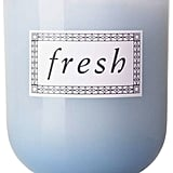 Fresh Sugar Lemon Candle ($55)