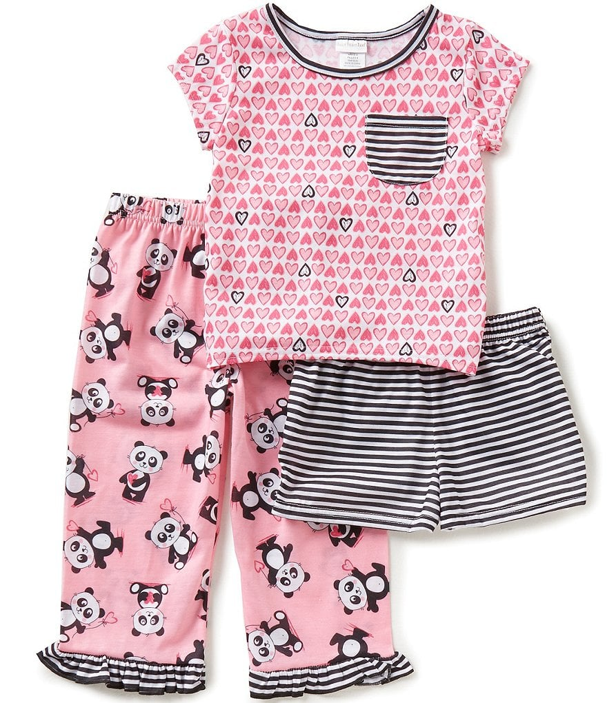 441cecf98 best quality de7e3 8d24f child of mine by carters baby girls ...
