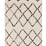 Surya Home Wool Rug