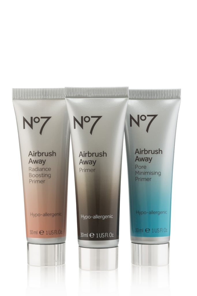 No7 Airbrush Away Primers