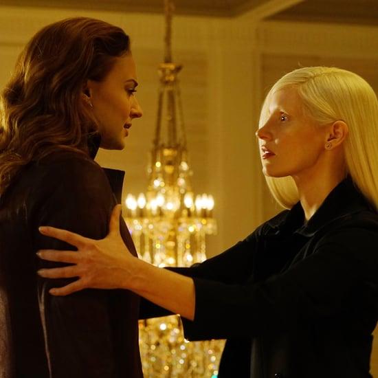 Is There a Postcredits Scene in X-Men: Dark Phoenix?