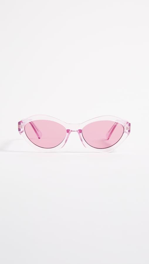 Quay x Kylie Sunglasses