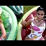"""""""Feeling Myself"""" by Nicki Minaj feat. Beyoncé"""