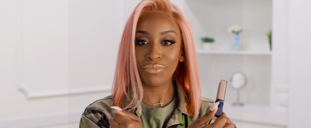 This Beauty Blogger Convinced Too Faced Cosmetics to Be More Inclusive