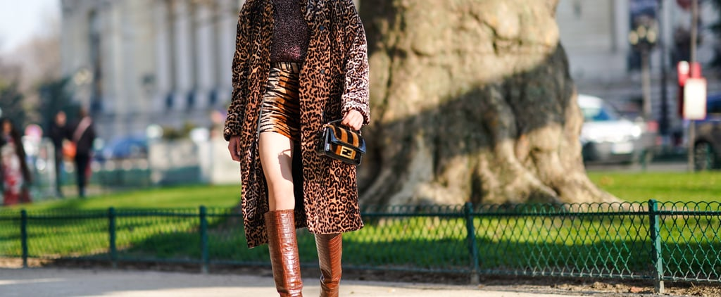 The Best Knee High Boots For Women 2021