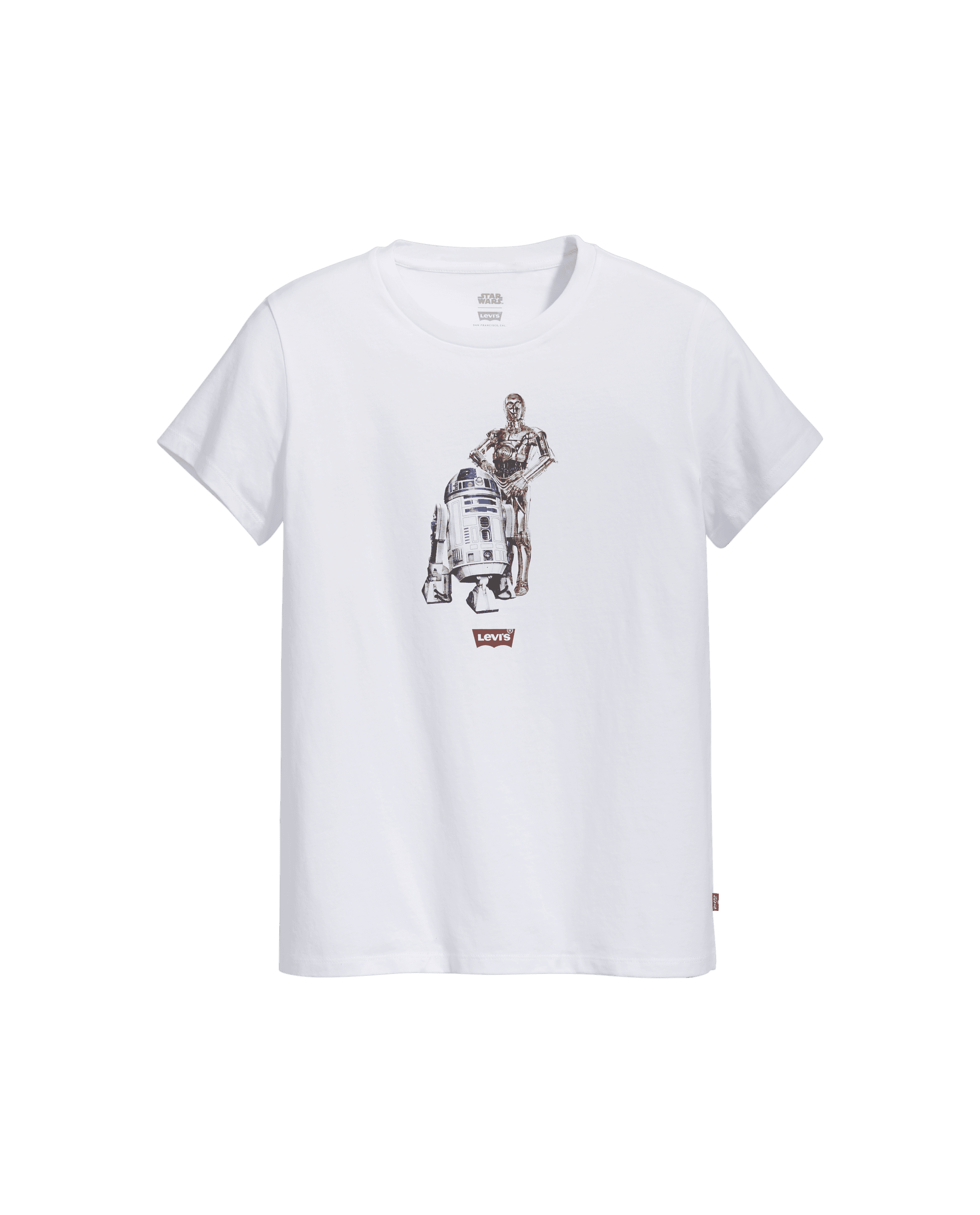 Vader lines Boys T-shirt Black Star Wars