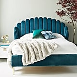 Ursula: Feather Collection Bed
