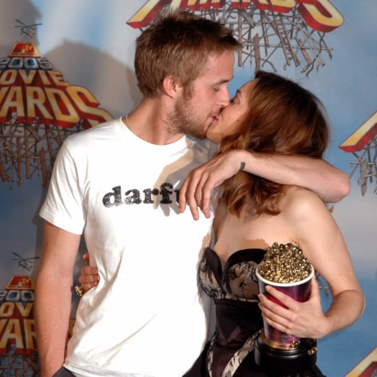 Ryan Gosling et Rachel McAdams Photos