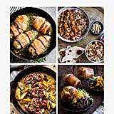 Fall Chicken Recipes