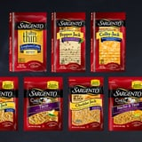 ICYMI: More Sargento Cheeses Were Recalled
