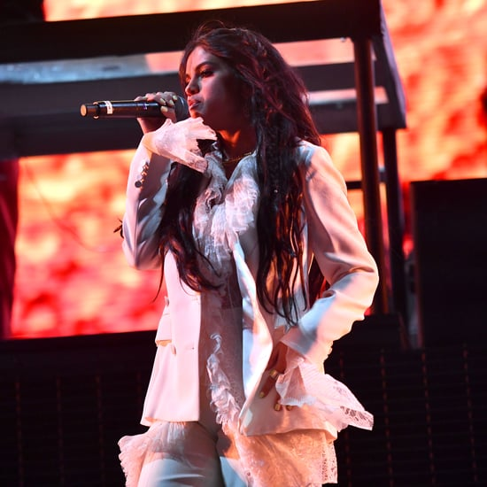 Selena Gomez Hits No. 1 on the Billboard Hot 100 Chart