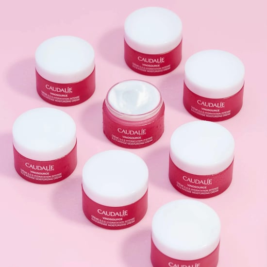 Best Skincare Products May 2019