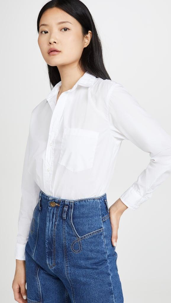Wardrobe Essentials on Sale