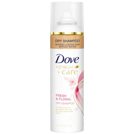 Is Dove Cruelty Free