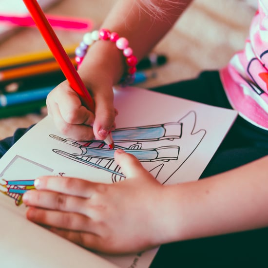 How Homeschooling Doesn't Help With Socialization