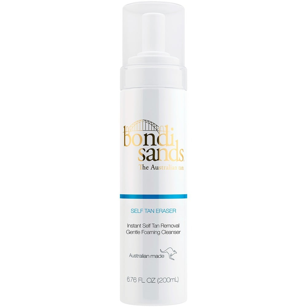 Bondi Sands Self Tan Eraser, $19.95