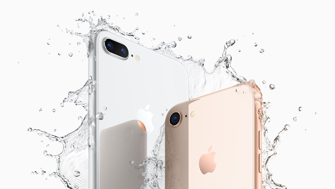 The Best Ways to Finance the New iPhone 8 or X