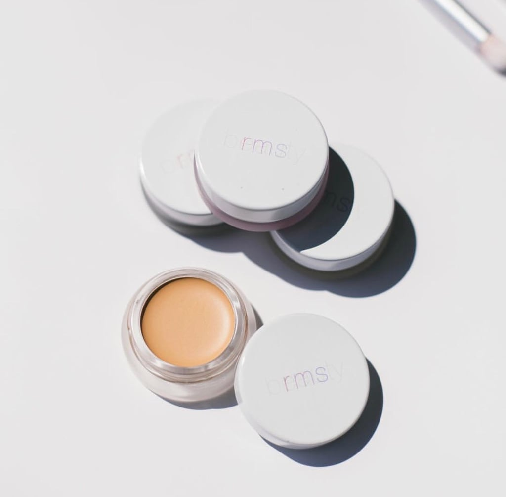 Glossier Stretch Concealer Dupe