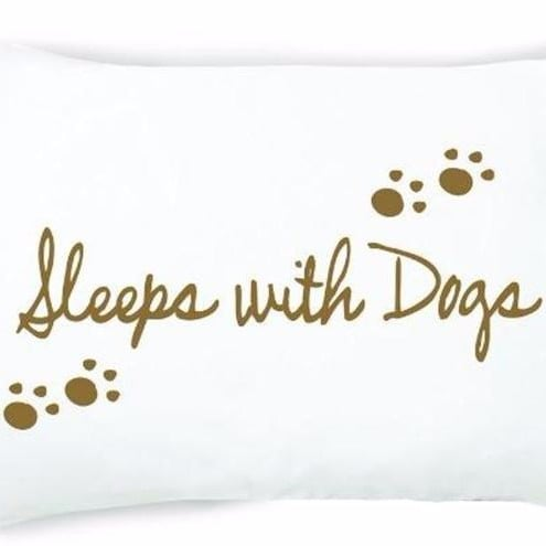 Mother's Day Gifts For Pet Owners