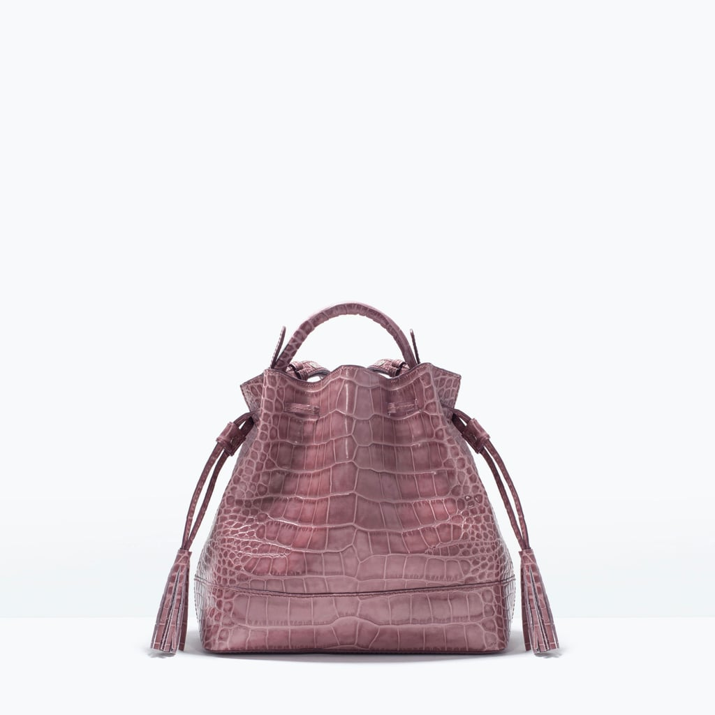 a2701dd4dd37 Spring Bag Trends 2015