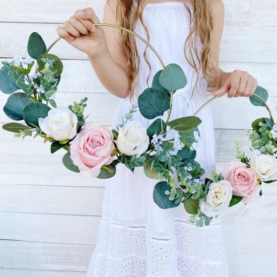 The Best Alternative Wedding Bouquet Ideas