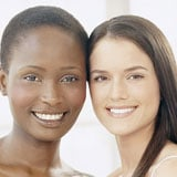 Five Foods That Nourish Your Skin