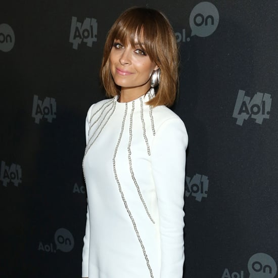 See how 33 Celebrities Style Up the Little White Dress (LWD)