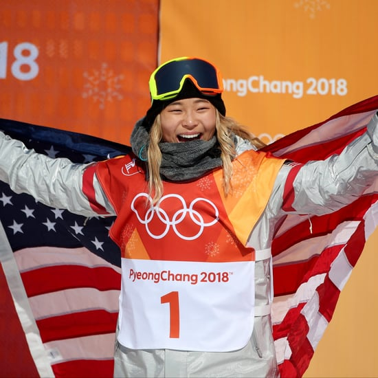 Where to Stream the Winter Olympics 2018