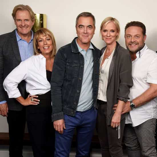 Cold Feet Season 9 Details