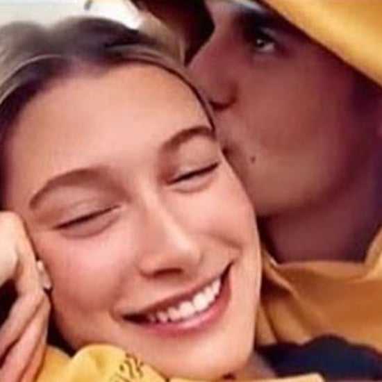 Justin Bieber and Hailey Baldwin's Cutest Pictures