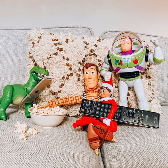 Best Elf on the Shelf Ideas 2019