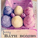 Bath Bobs