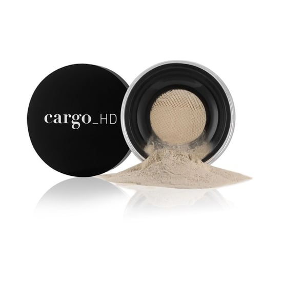 Usually I'm averse to anything in powder form, but the Cargo HD Picture Perfect Translucent Powder ($32) has swayed me. The fine particles absorb all the oil on your face without settling into the fine nooks and crannies. A quick sweep in the morning and before happy hour is all you need to look fresh all day.  — JC