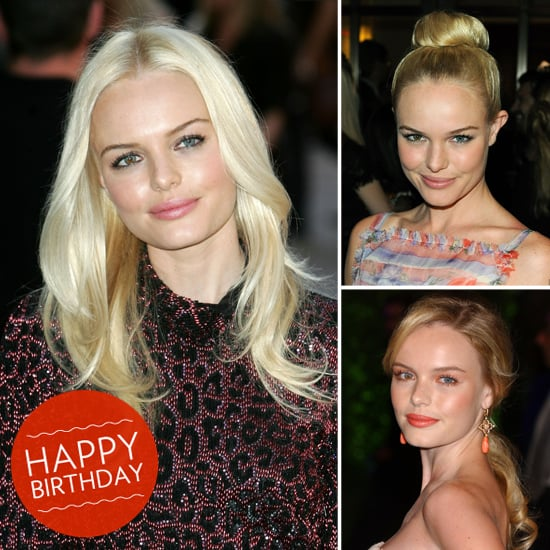 See Kate Bosworth Turns 30: See Her Beauty Evolution!