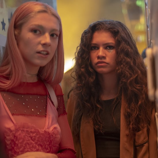 How Accurately Does Euphoria Portray Gen Z Teens?