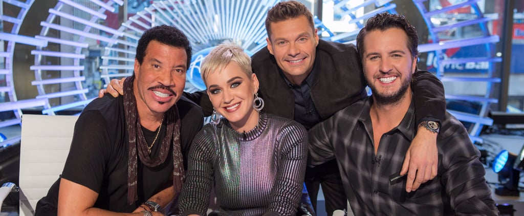 Set Your DVRs! The American Idol Reboot Finally Has a Premiere Date