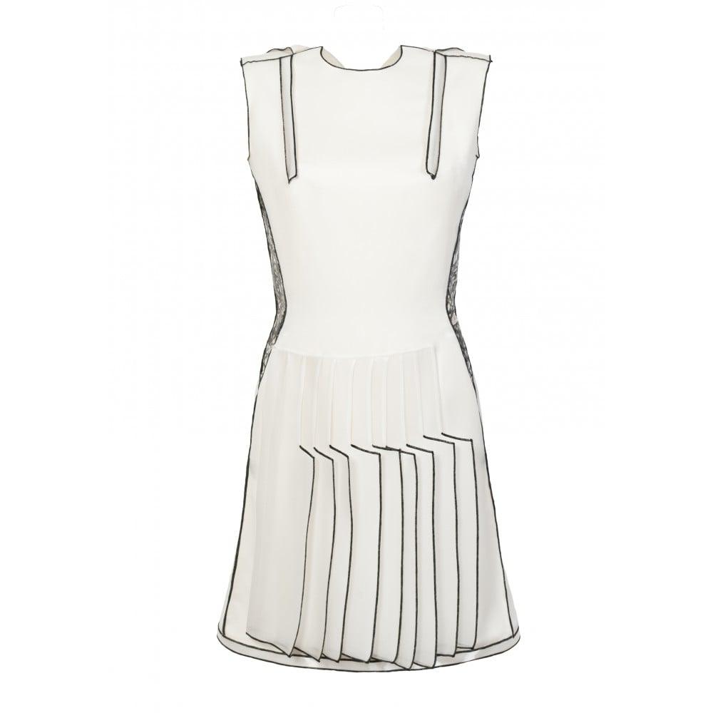 A Similar Dress by Gosia Baczynska