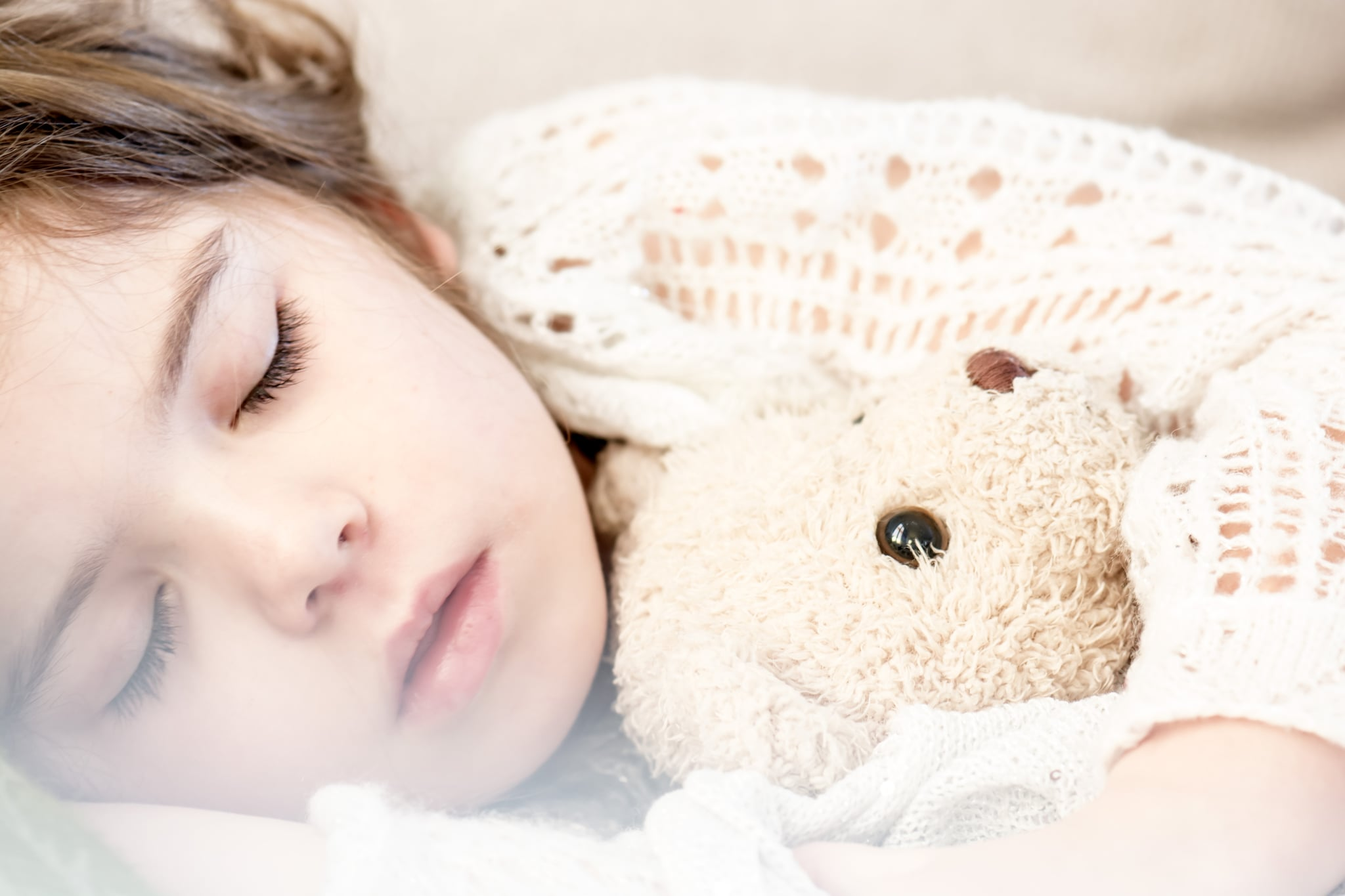 Rules for having a sick kid popsugar moms kids get sick its an inevitable albeit far from fun part of parenting that well all experience many times over but the rules for having a sick kid altavistaventures Choice Image