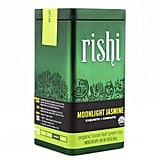 Rishi Moonlight Jasmine