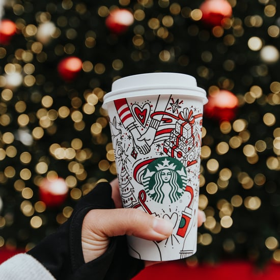 Starbucks Secret Menu: How to Order a Gingerbread Latte