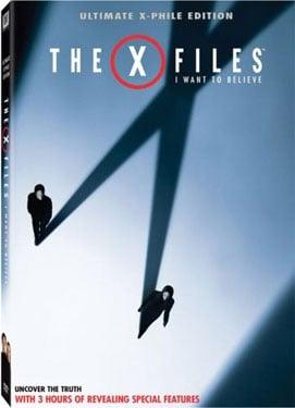 New on DVD, December 2