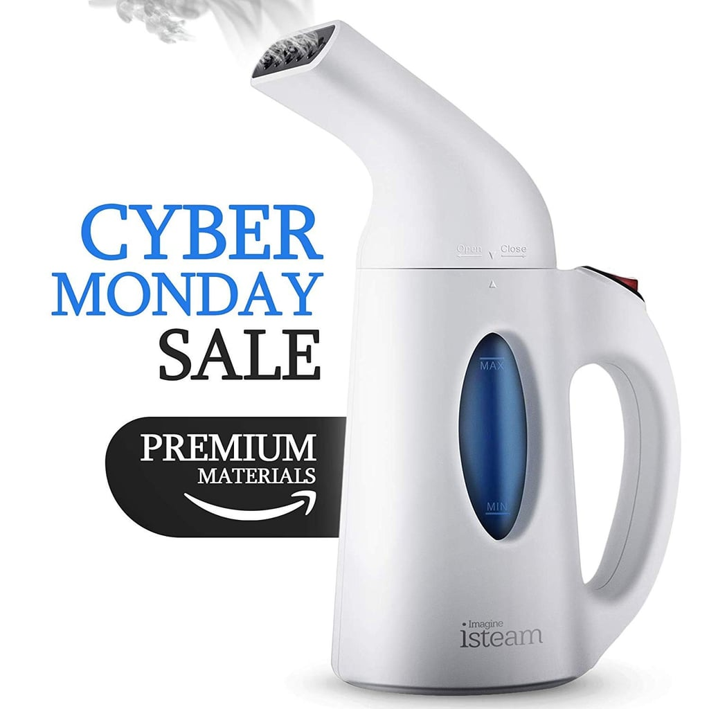 Top Cyber Monday Deals on Amazon 2018