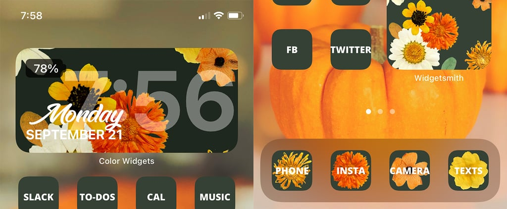 How to Customise Your iOS 14 Home Screen