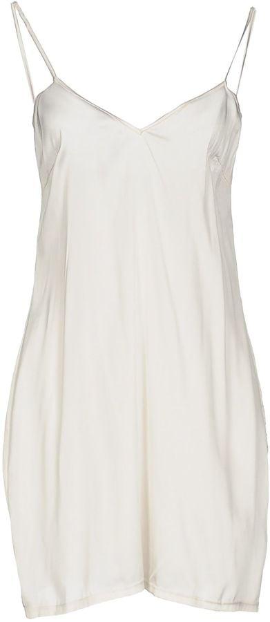 4a95826f0e Patrizia Pepe Sera Dress