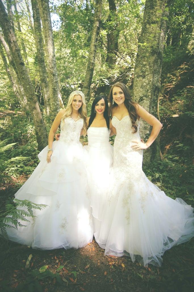 Wedding Dress Disney 88 Beautiful
