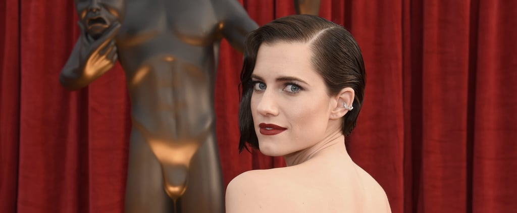 Your Definitive Guide to All the Stunning Beauty Looks at the 2018 SAG Awards