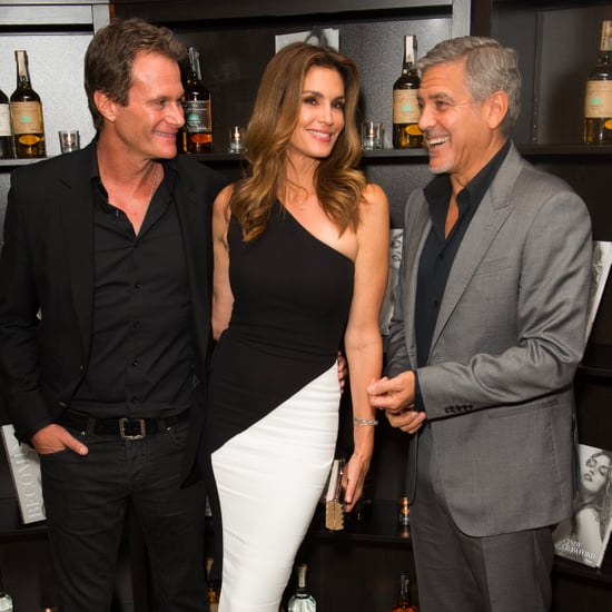 Cindy Crawford and Rande Gerber Buy Luxury NYC Apartment