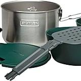 Stanley Adventure Prep and Cook Set