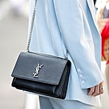 Accessories Shoes and Bags Sydney Fashion Week 2018