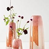 Soren Vase